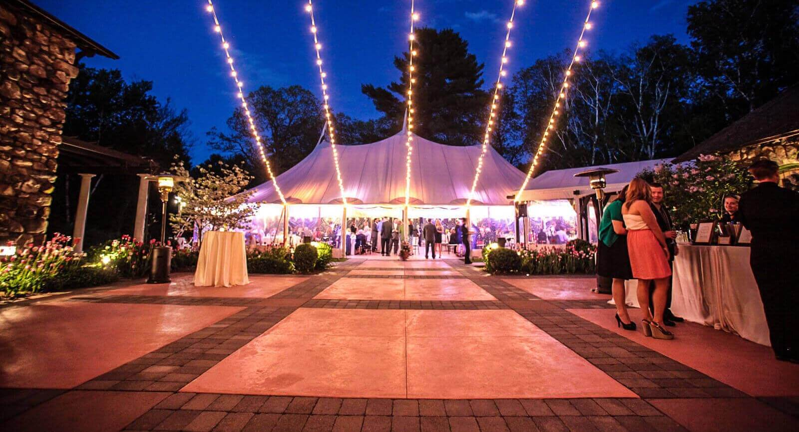 Common Questions Information On Wedding Up Lighting Tsg